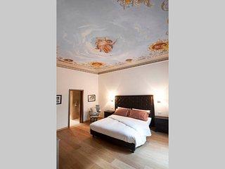 Blue Klein, Eco Luxury Art House