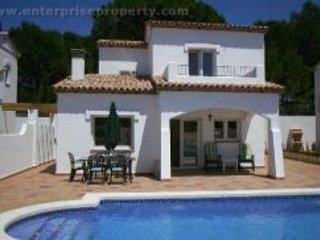 Beautiful 3 bedroom house - BONITA 2, L'Escala