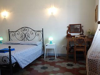 La Casetta Temicle