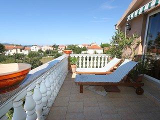 Apartments Moreta 4+0