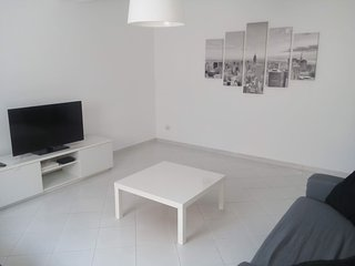 Grand appartement tout confort, Olhao