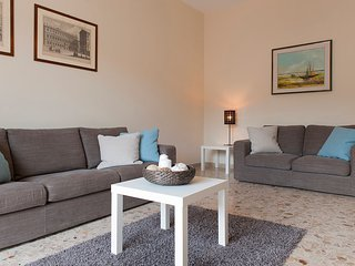 Appartamento Nelo, Verona