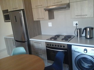 Lanipo Self catering apartment, Windhoek