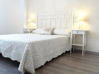 Apartamento 1 habitación 4 personas, Teruel