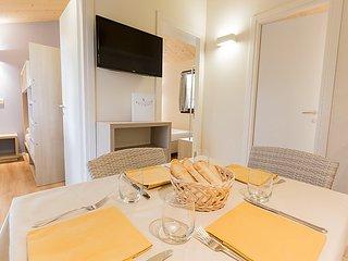 2 bedroom Villa in Marina di Castagneto, Costa Etrusca, Italy : ref 2235631