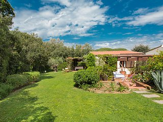 3 bedroom Villa in Punta Ala, Tuscany, Italy - 5039280