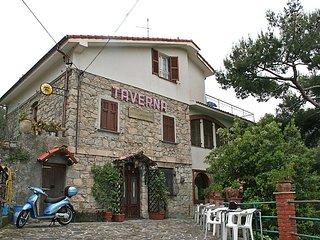 Taverna Il Cippo