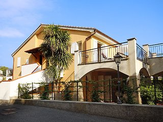 1 bedroom Apartment in Rovere, Liguria, Italy : ref 5059588