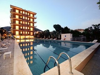 1 bedroom Apartment in Pietra Ligure, Liguria, Italy : ref 5478712