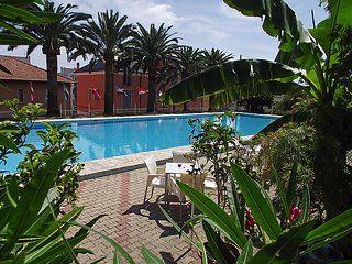 1 bedroom Apartment in Pietra Ligure, Liguria, Italy : ref 5054415