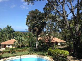 Minutes to the beach - Private Villa BEST VALUE, Sosua