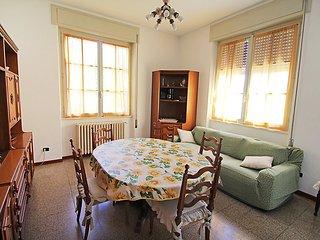 Villa Alda #10362, Laveno-Mombello