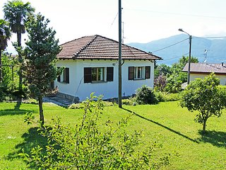 Casa Luisa #10391, Porto Valtravaglia
