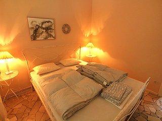 Porto Valtravaglia Holiday Home Sleeps 6 with Pool and WiFi - 5054459