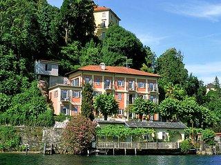 Casa sul lago #10435, Orta San Giulio