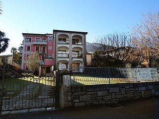 Lungolago #10443, Lavena Ponte Tresa
