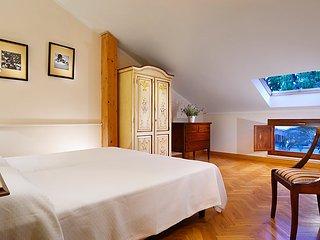 3 bedroom Apartment in Grosseto, Tuscany Coast, Italy : ref 2370955