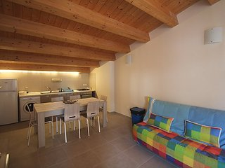 Montesilvano Marina Apartment Sleeps 5 - 5039331