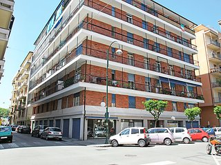 2 bedroom Apartment in Chiavari, Liguria, Italy : ref 5055054