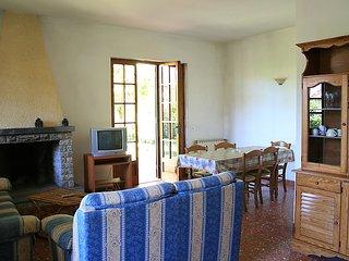 3 bedroom Villa in Forte dei Marmi, Versilia, Lunigiana and sourroundings