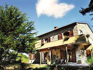 Selva #7439, Pomarance