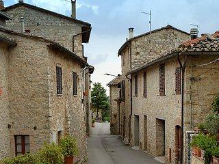 Casa Selvolini #7504, Gaiole in Chianti