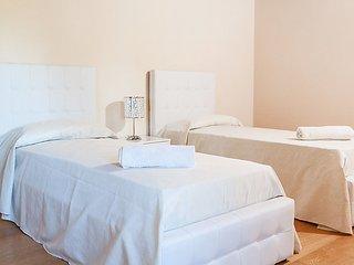 2 bedroom Apartment in Lari, Lucca Pisa, Italy : ref 2218814