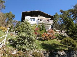 2 bedroom Villa in Pur, Trentino-Alto Adige, Italy : ref 5054534