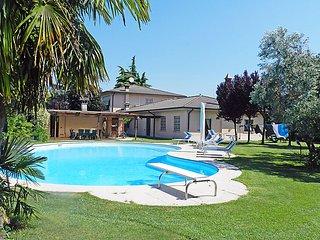 2 bedroom Apartment in Lonato, Lombardy, Italy : ref 5054555