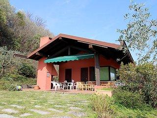 6 bedroom Villa in San Felice del Benaco, Lombardy, Italy : ref 5058784