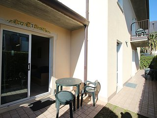 1 bedroom Apartment in Toscolano-Maderno, Lombardy, Italy : ref 5054575