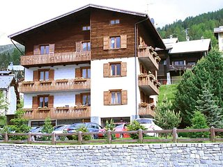 2 bedroom Apartment in Teola, Lombardy, Italy : ref 5039793