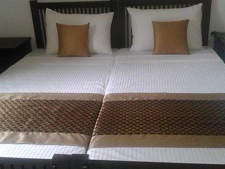Villa Apna-3 bed room villa in Unawatuna .