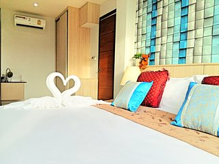 Thailand long term rental in Krabi, Ko Lanta