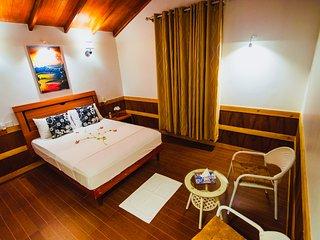 Villa Kamadhoo, Dharavandhoo