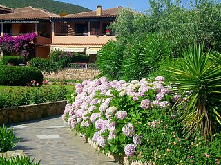 2 bedroom Apartment in Marinella, Sardinia, Italy : ref 5056524