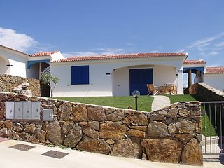 2 bedroom Villa in Budoni, Sardinia, Italy : ref 2163959
