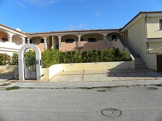 1 bedroom Apartment in Orosei, Sardinia, Italy : ref 5056938
