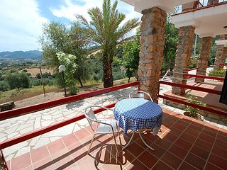 1 bedroom Apartment in Cardedu, Sardinia, Italy - 5056607