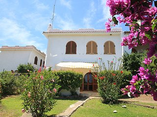 3 bedroom Villa in Costa Rei, Sardinia, Italy : ref 2026850