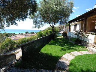 1 bedroom Apartment in Monte Nai, Sardinia, Italy - 5056646