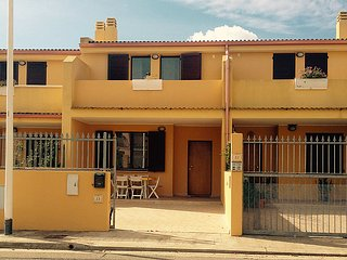 Moncada #8876, Villa San Pietro