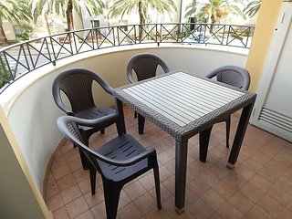 2 bedroom Apartment in Galboneddu, Sardinia, Italy : ref 5696619