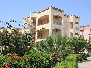 2 bedroom Apartment in Portopalo di Capo Passero, Sicily, Italy : ref 5025705
