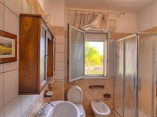 3 bedroom Villa in Floridia, Sicily, Italy : ref 5083648