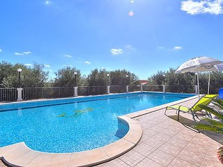 2 bedroom Villa in Floridia, Sicily, Italy : ref 5083773