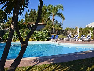 3 bedroom Villa in Fontane Bianche, Sicily, Italy - 5696649