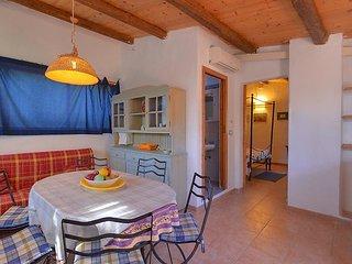 3 bedroom Villa in Siracusa, Sicily, Italy : ref 2283425