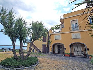 1 bedroom Villa in Riposto, Sicily, Italy : ref 5056759