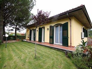 Grazia #9073, Nicolosi